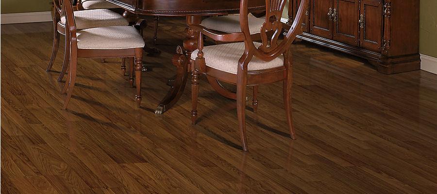 Laminate Gallery Florida Flooring